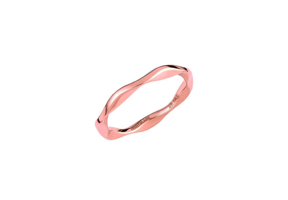 resized_ame-de-star_ring_pink-gold_113045.jpg