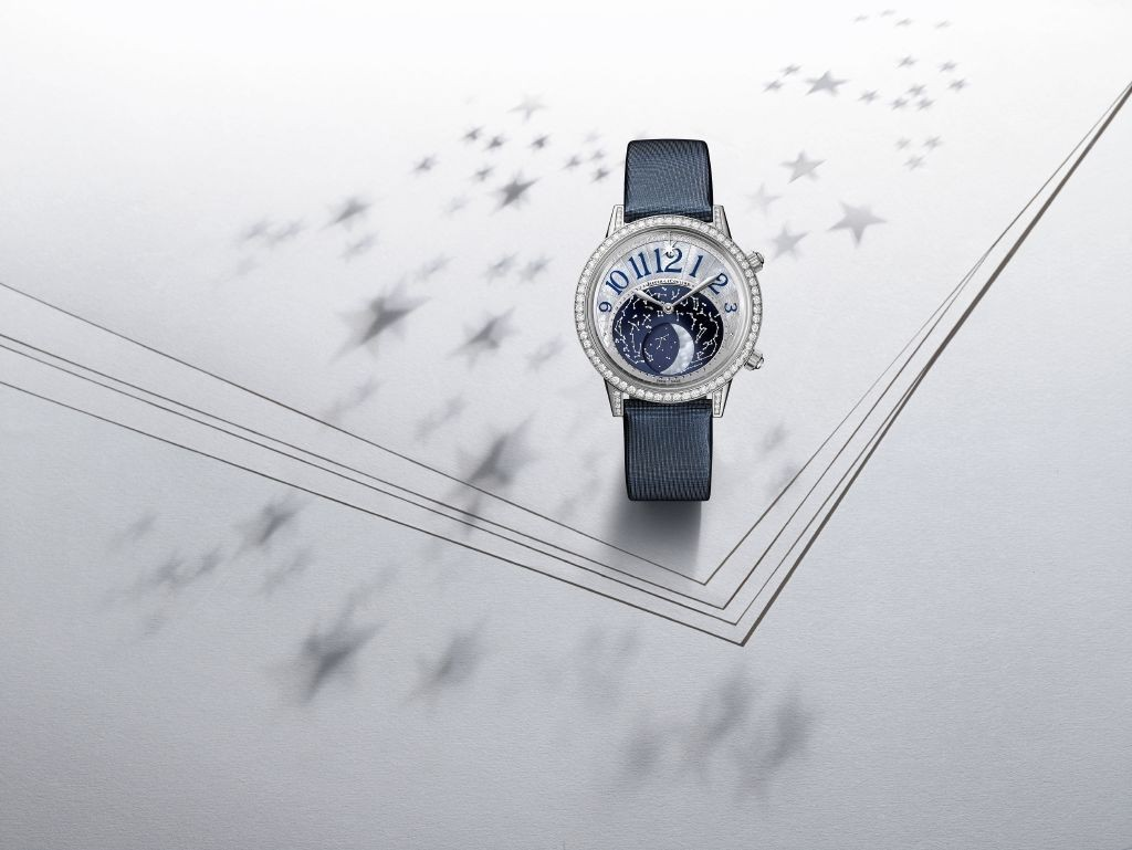 resized_jaeger-lecoultre_rendez-vous_moon_36mm_paperstar