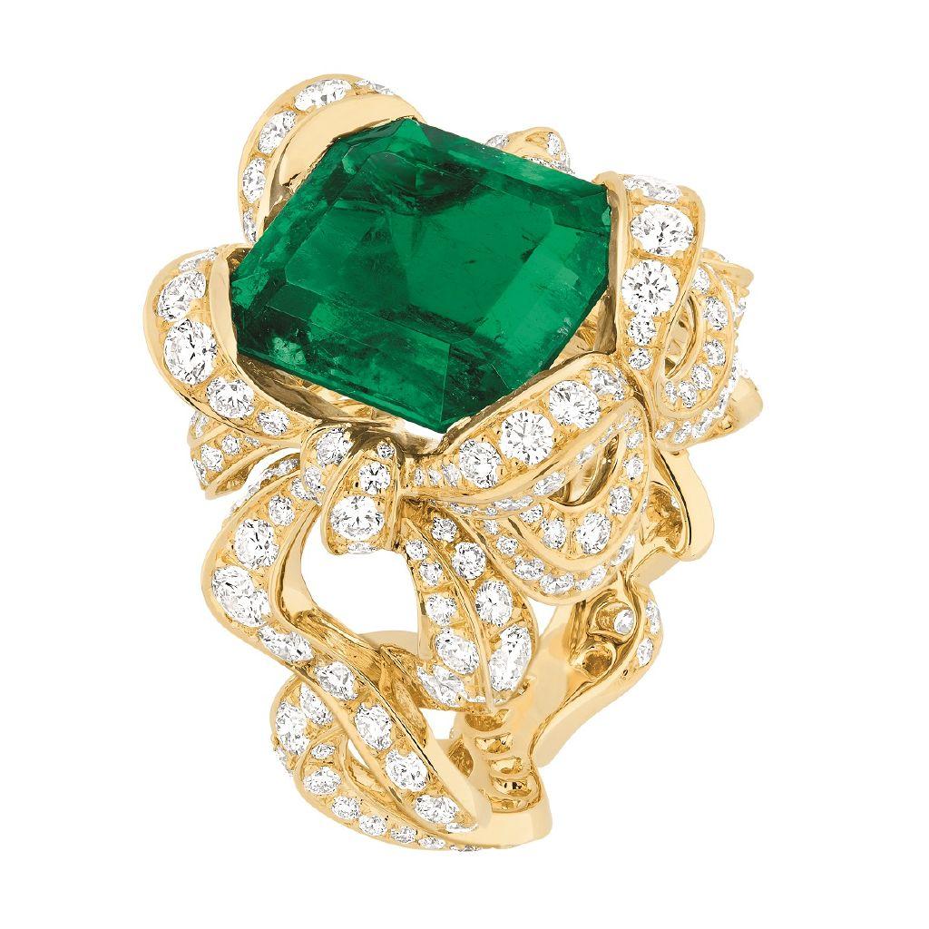 resized_jewellery_JANG93063