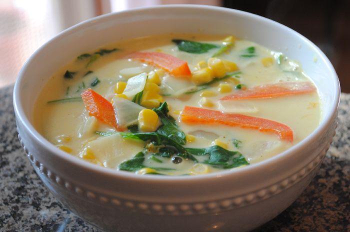 resized_thai-corn-soup1