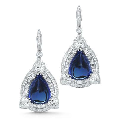 takat earrings
