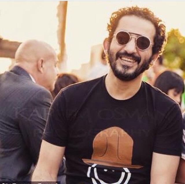 أحمد-حلمي-5
