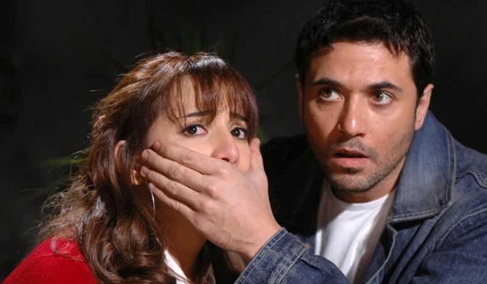 أحمد-عز-وزينة