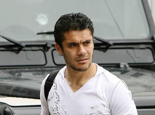 احمد-حسن2