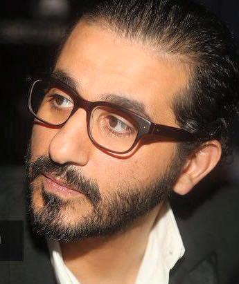 احمد حلمي (3)