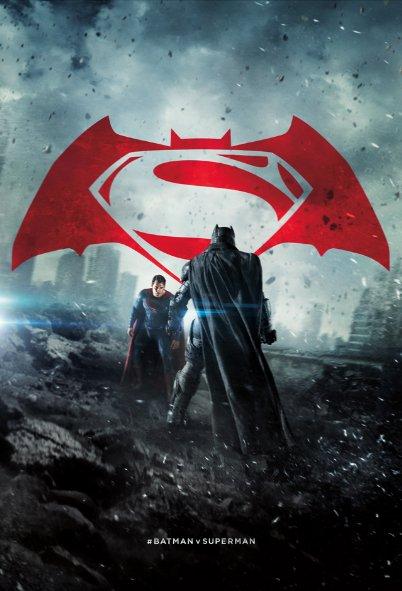باتمان وسوبرمان (13)