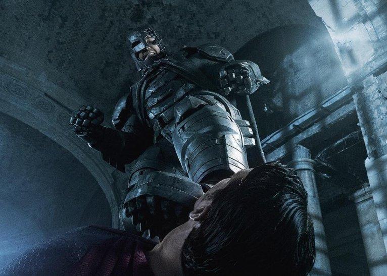باتمان وسوبرمان (15)