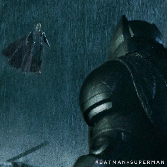 باتمان وسوبرمان (2)