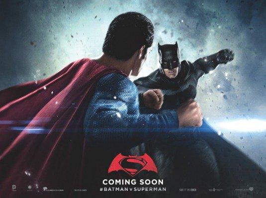 باتمان وسوبرمان (5)