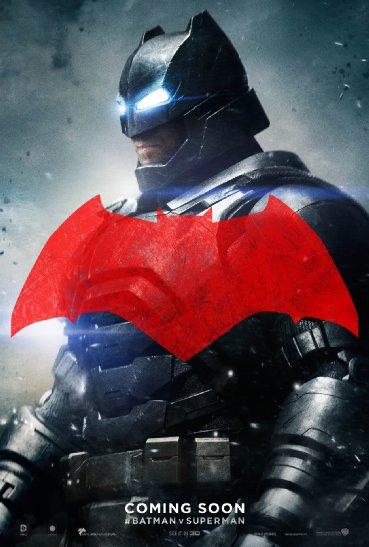 باتمان وسوبرمان (6)