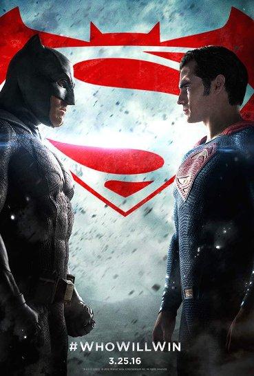باتمان وسوبرمان (9)