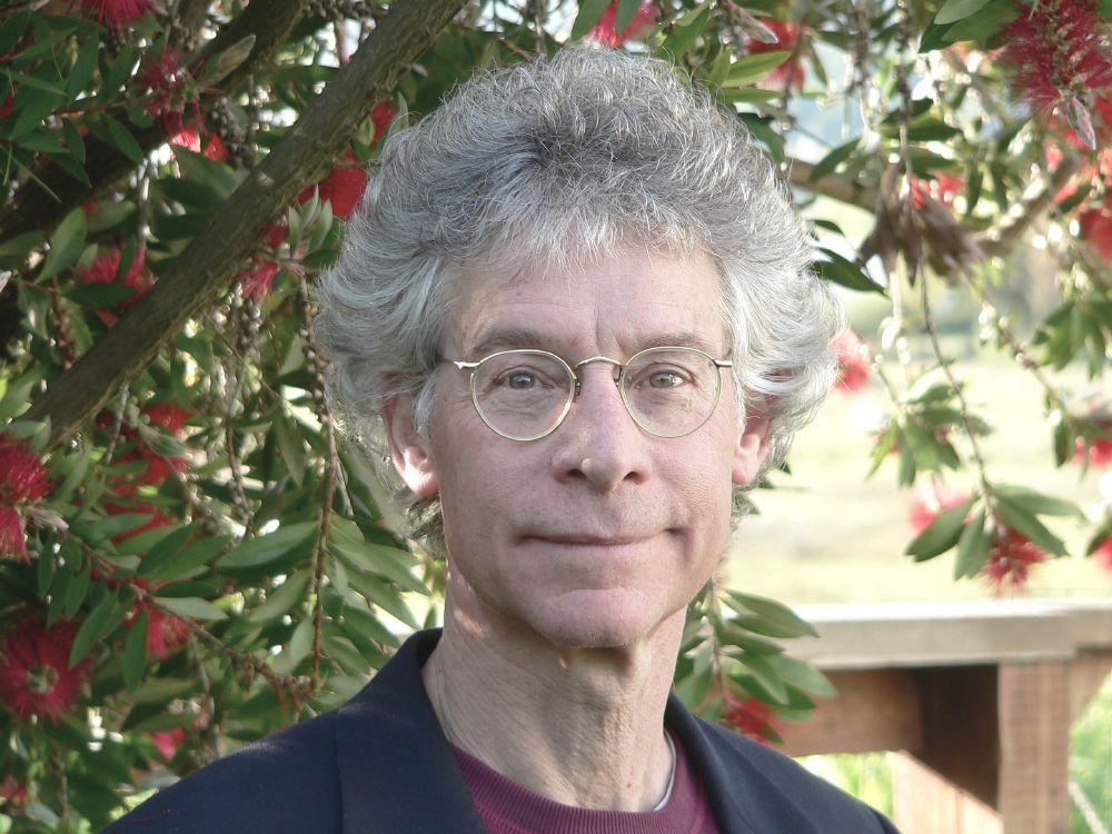جيم غاريسون (2)