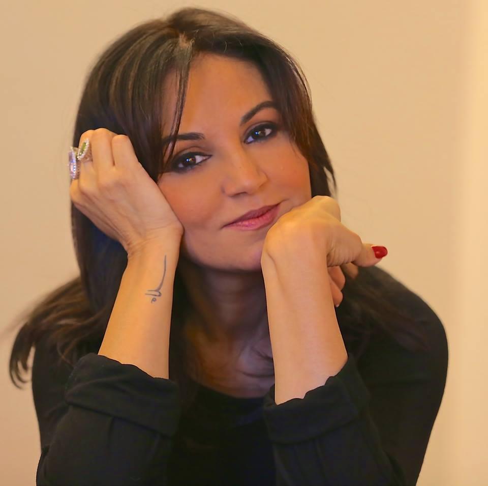 رانيا برغوت (1)