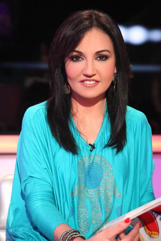 رانيا برغوت (2)