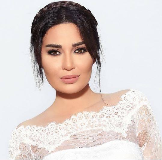 سيرين-عبد-النور-11