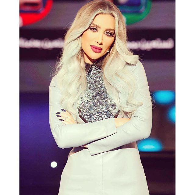 مايا دياب (2)