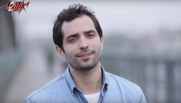 محمد الباش (1)