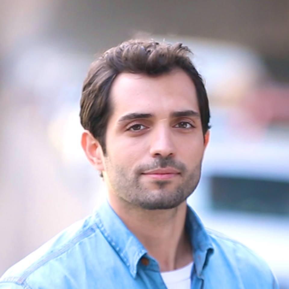 محمد الباش (2)