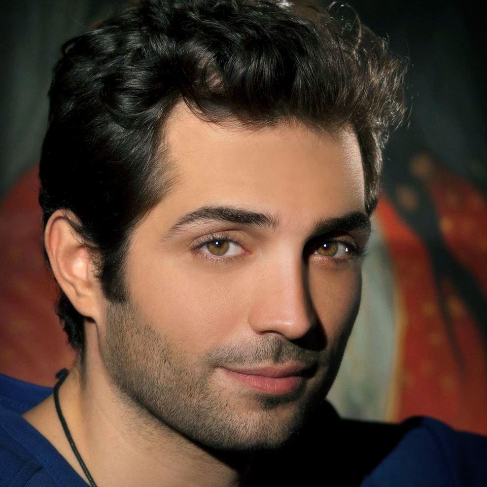 محمد الباش (3)