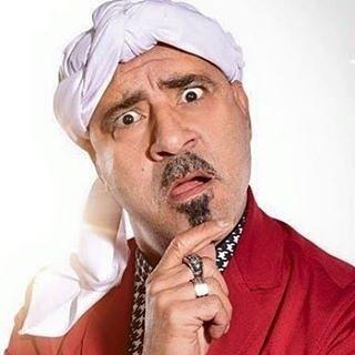محمد-سعد-4