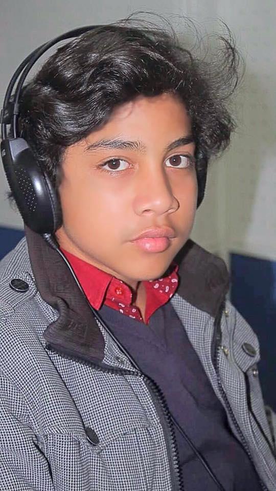 محمد عزيز