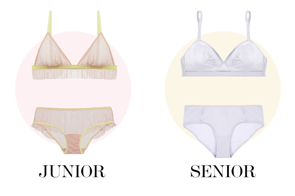 ملابس أنيقة  (6)