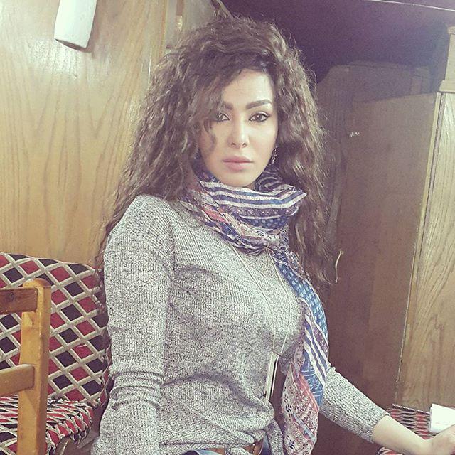 ميريهان حسين  (5)