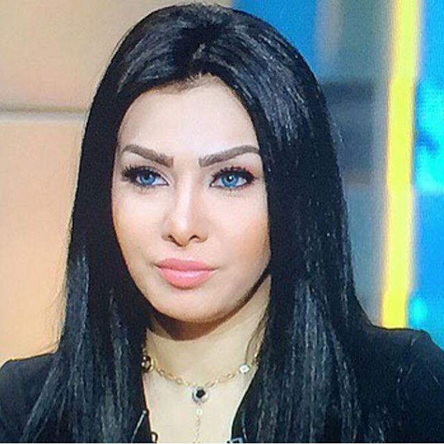 ميريهان حسين  (6)