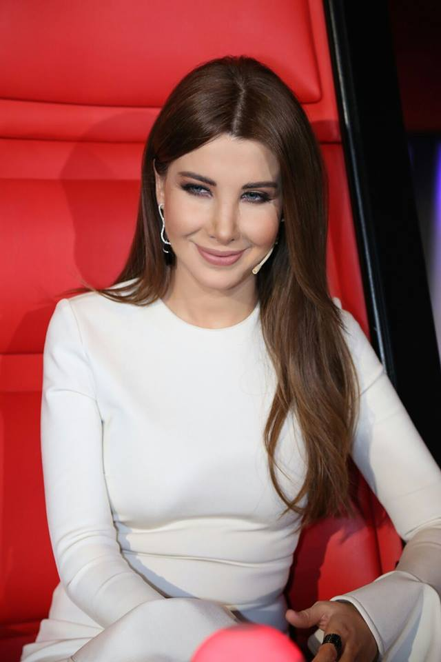 Nancy Ajramنانسي-عجرم-4