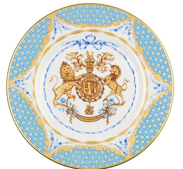 هدايا الملكة اليزابيث (7)
