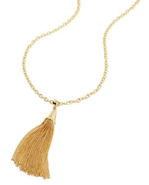 021216-tassel-jewelry-1