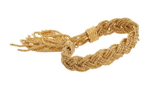 021216-tassel-jewelry-4