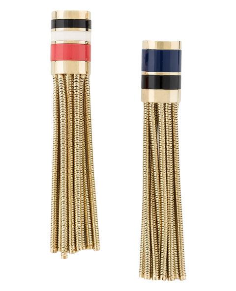 021216-tassel-jewelry-5