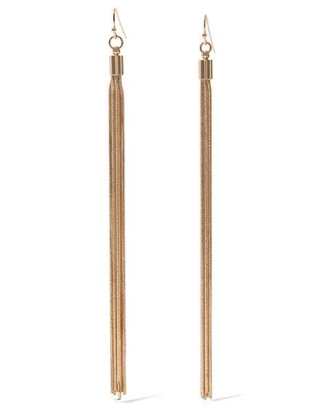021216-tassel-jewelry-6