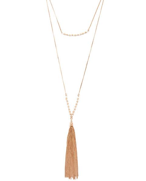 021216-tassel-jewelry-7