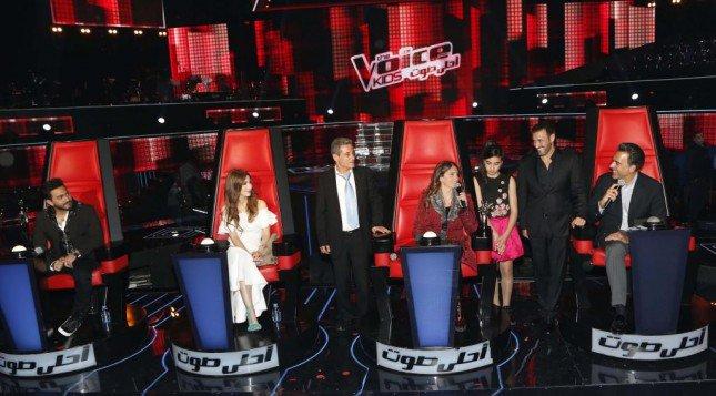 1457250673_mbc1_amp_mbc_masr_the_voice_kids_s1_finale_-_press_conference