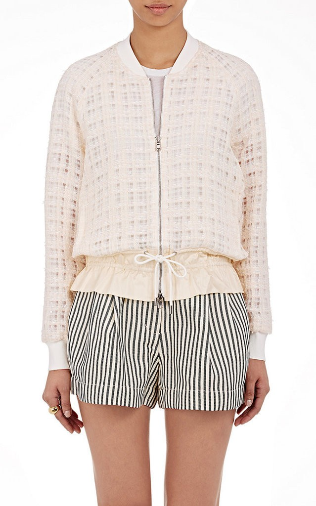 31-Phillip-Lim-Women-Gauzy-Tweed-Bomber-Jacket-White-795