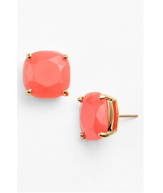 6-112016-coral-stud-earrings-1438296839