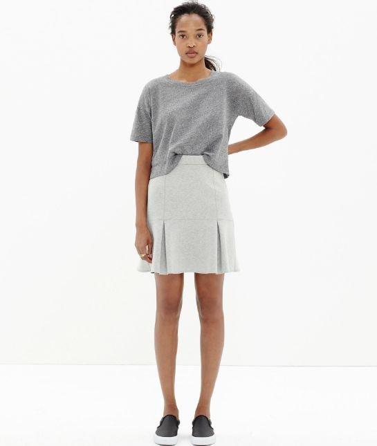 6-112019-flare-skirt-1438296902