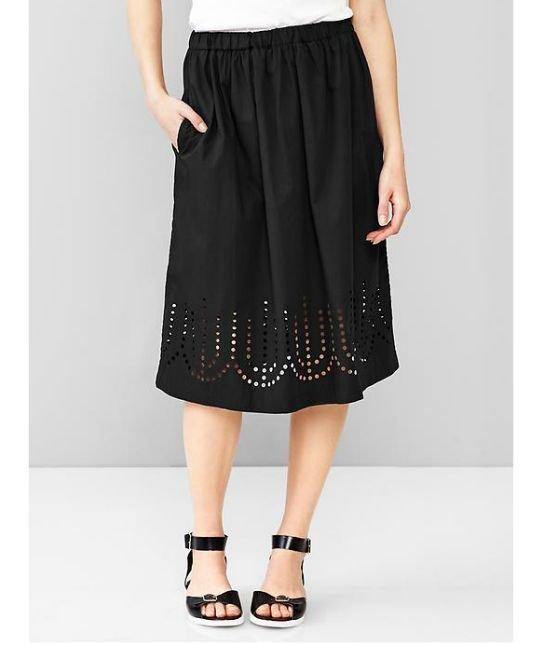 6-112020-gap-midi-skirt-1438296871