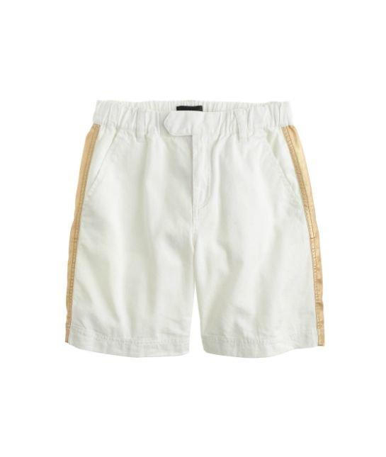 6-112021-jcrew-shorts-1438296841