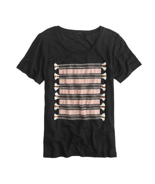 6-112022-jcrew-t-shirt-1438194862