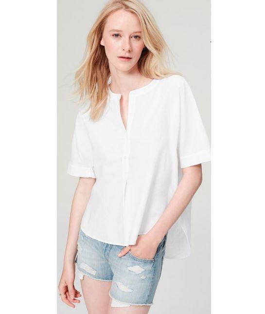 6-112023-loft-white-shirt-1438377084