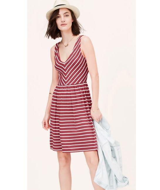 6-112024-loft-striped-dress-1438296844