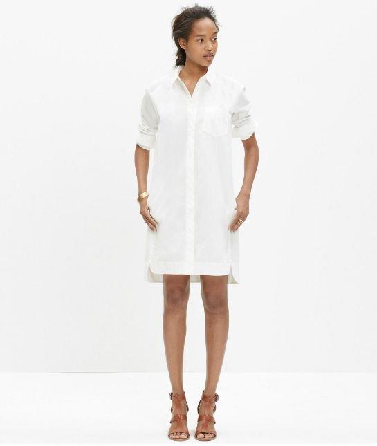 6-112025-madewell-shirt-dress-1438194841