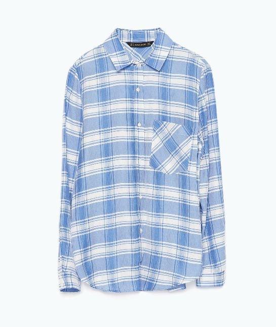 6-112031-zara-plaid-shirt-1438296846