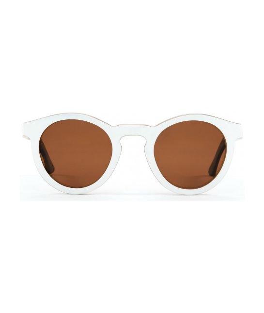6-114915-clear-sunglasses-1440535350