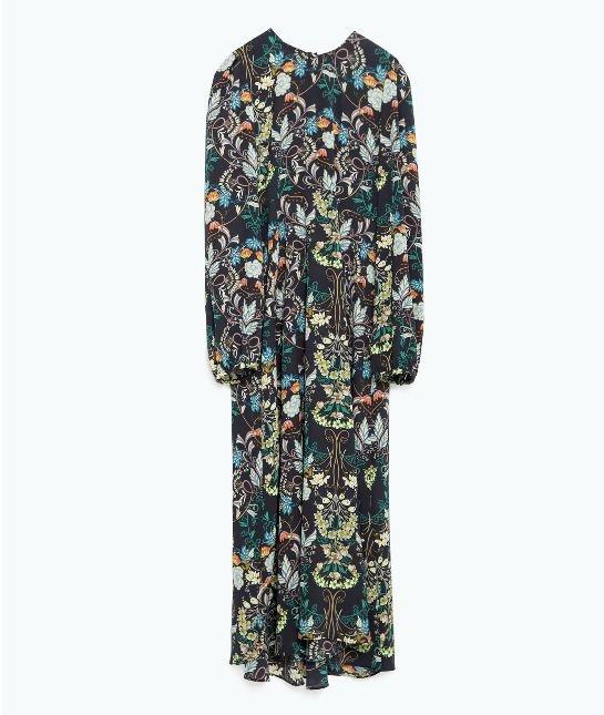 6-114919-printed-midi-dress-1440535431