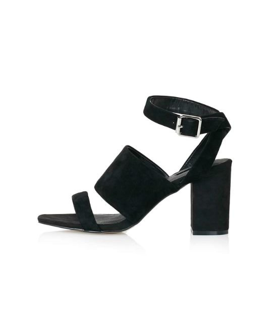 6-114922-strapped-stacked-heel-sandal-1440535457