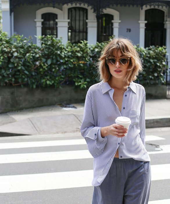 6-132484-chronicles-of-her-hair-celine-sunglasses-weekend-style-1454975553
